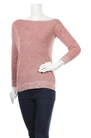 Γυναικείο πουλόβερ Dynamite, Μέγεθος S, Χρώμα Ρόζ , 75%ακρυλικό, 25% βαμβάκι, Τιμή 13,80€