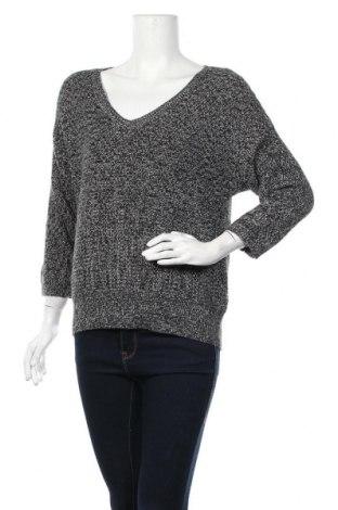 Γυναικείο πουλόβερ Joe Fresh, Μέγεθος S, Χρώμα Γκρί, Ακρυλικό, Τιμή 15,79€