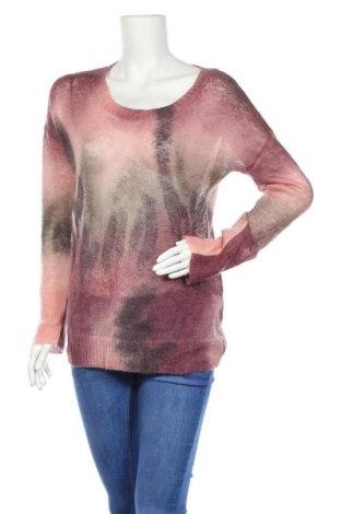 Γυναικείο πουλόβερ Penny Black, Μέγεθος L, Χρώμα Πολύχρωμο, 40% πολυαμίδη, 35% μοχαίρ, 25% μαλλί, Τιμή 30,53€