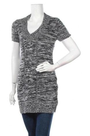 Дамски пуловер Ripe, Размер M, Цвят Черен, 100% акрил, Цена 7,35лв.