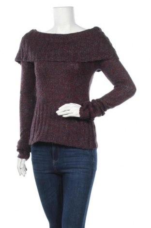 Γυναικείο πουλόβερ Seductions, Μέγεθος S, Χρώμα Πολύχρωμο, Ακρυλικό, Τιμή 15,43€