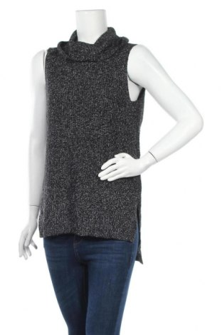 Дамски пуловер Target, Размер S, Цвят Черен, Акрил, памук, Цена 24,15лв.