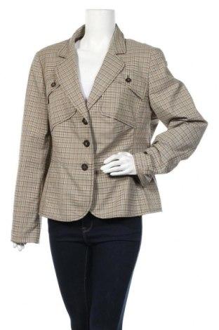 Γυναικείο σακάκι Escada Sport, Μέγεθος XL, Χρώμα Πολύχρωμο, 92% πολυαμίδη, 8% ελαστάνη, Τιμή 29,62€