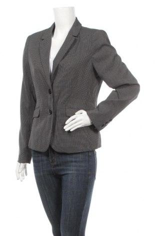 Γυναικείο σακάκι Just For You, Μέγεθος M, Χρώμα Μαύρο, Τιμή 20,36€