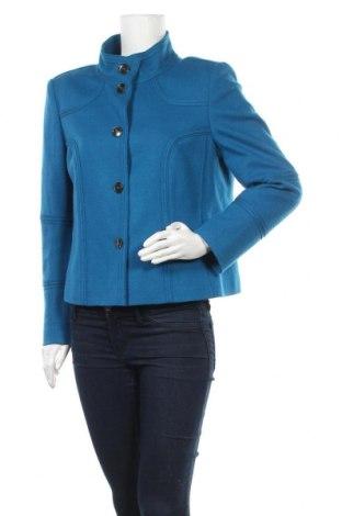 Γυναικείο σακάκι Laurel, Μέγεθος XL, Χρώμα Μπλέ, Τιμή 19,42€