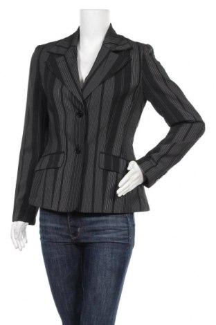 Γυναικείο σακάκι Melrose, Μέγεθος S, Χρώμα Μαύρο, Πολυεστέρας, Τιμή 11,82€