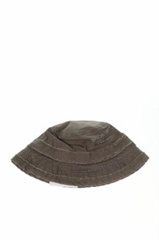 Παιδικό καπέλο Chicco, Χρώμα Πράσινο, Βαμβάκι, Τιμή 6,03€