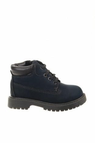 Παιδικά παπούτσια Balducci, Μέγεθος 25, Χρώμα Μπλέ, Δερματίνη, Τιμή 19,16€