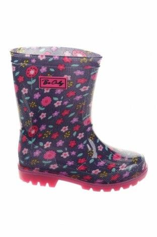 Παιδικά παπούτσια Be Only, Μέγεθος 26, Χρώμα Πολύχρωμο, Πολυουρεθάνης, Τιμή 18,85€