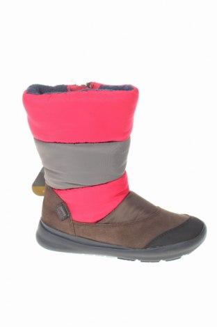 Παιδικά παπούτσια Camper, Μέγεθος 29, Χρώμα Πολύχρωμο, Κλωστοϋφαντουργικά προϊόντα, Τιμή 46,08€