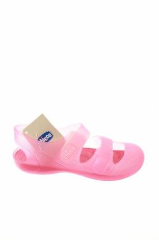 Παιδικά παπούτσια Chicco, Μέγεθος 30, Χρώμα Ρόζ , Πολυουρεθάνης, Τιμή 11,47€