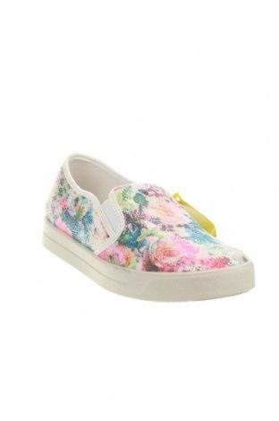 Παιδικά παπούτσια Primigi, Μέγεθος 32, Χρώμα Πολύχρωμο, Κλωστοϋφαντουργικά προϊόντα, Τιμή 18,19€