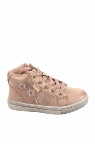 Παιδικά παπούτσια Xti, Μέγεθος 27, Χρώμα Ρόζ , Δερματίνη, Τιμή 13,04€
