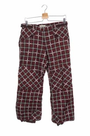 Παιδικό παντελόνι για χειμερινά σπορ Cherokee, Μέγεθος 14-15y/ 168-170 εκ., Χρώμα Πολύχρωμο, Πολυεστέρας, Τιμή 30,39€