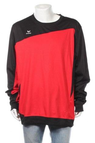 Ανδρική αθλητική μπλούζα Erima, Μέγεθος L, Χρώμα Κόκκινο, Πολυεστέρας, Τιμή 3,86€