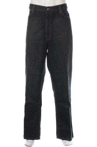Мъжки дънки Denizen from Levi's, Размер XL, Цвят Син, Памук, Цена 42,53лв.