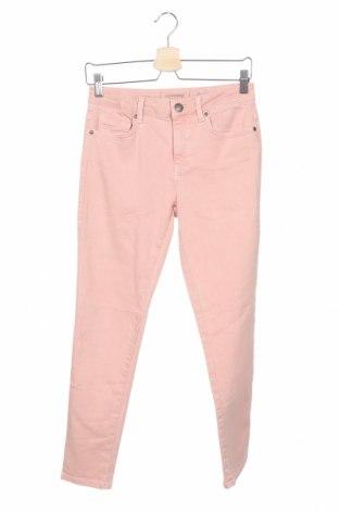Ανδρικό τζίν Soya Concept, Μέγεθος S, Χρώμα Ρόζ , 74% βαμβάκι, 24% πολυεστέρας, 2% ελαστάνη, Τιμή 15,43€