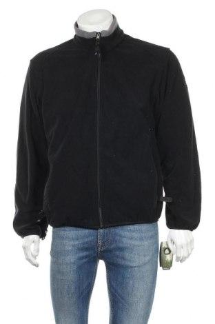 Ανδρική ζακέτα fleece Nike Acg, Μέγεθος M, Χρώμα Μαύρο, 100% πολυεστέρας, Τιμή 38,32€