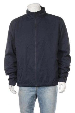 Мъжко спортно горнище Colorado, Размер XL, Цвят Син, Полиестер, Цена 18,90лв.