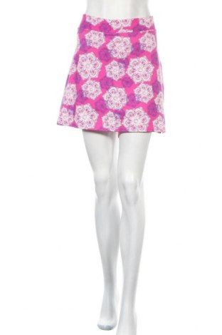 Пола - панталон Colorado, Размер XL, Цвят Многоцветен, 92% полиестер, 8% еластан, Цена 4,20лв.