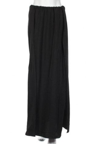 Φούστα F**k, Μέγεθος M, Χρώμα Μαύρο, Πολυεστέρας, Τιμή 11,55€