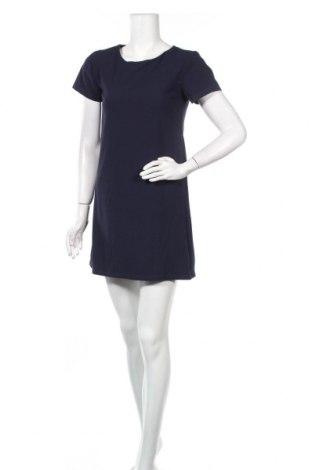 Φόρεμα Blue Bird, Μέγεθος S, Χρώμα Μπλέ, Τιμή 11,43€