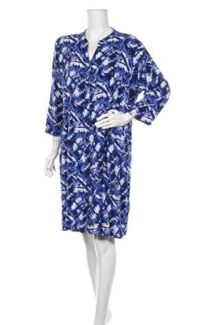 Φόρεμα Bon'a Parte, Μέγεθος XL, Χρώμα Πολύχρωμο, Βισκόζη, Τιμή 13,16€