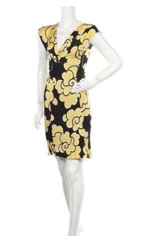 Φόρεμα Celyn B., Μέγεθος M, Χρώμα Μαύρο, Βισκόζη, Τιμή 27,71€