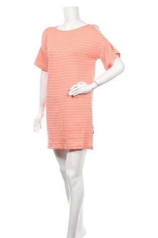 Рокля Chiemsee, Размер S, Цвят Розов, Памук, Цена 31,05лв.