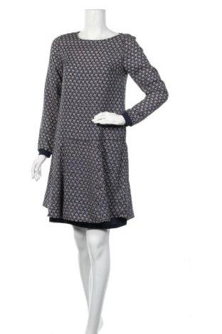 Φόρεμα Heine, Μέγεθος XS, Χρώμα Πολύχρωμο, 100% πολυεστέρας, Τιμή 7,03€