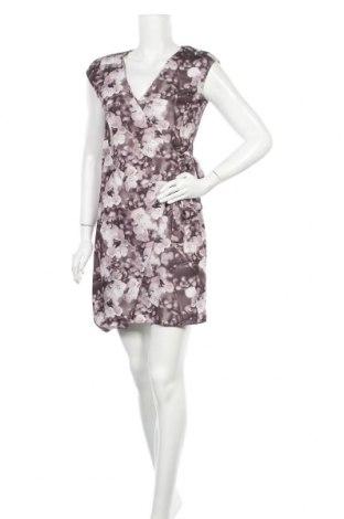 Φόρεμα Mohito, Μέγεθος S, Χρώμα Πολύχρωμο, Πολυεστέρας, Τιμή 12,12€