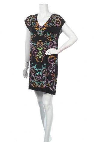 Rochie Sisley, Mărime S, Culoare Multicolor, 97% poliester, 3% elastan, Preț 92,11 Lei