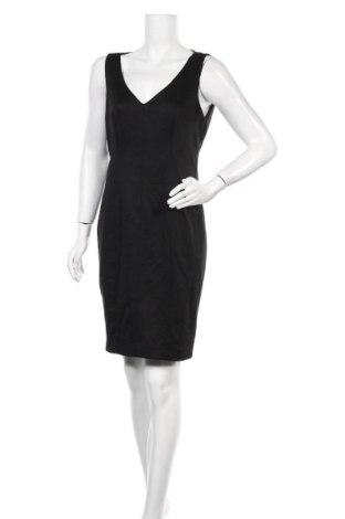Φόρεμα Tahari, Μέγεθος L, Χρώμα Μαύρο, 75% πολυεστέρας, 22% βισκόζη, 3% ελαστάνη, Τιμή 23,64€