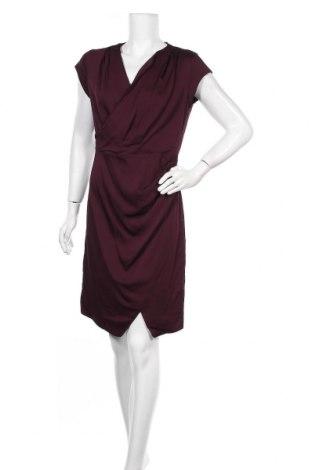 Φόρεμα Tiger Of Sweden, Μέγεθος M, Χρώμα Βιολετί, Τιμή 52,22€
