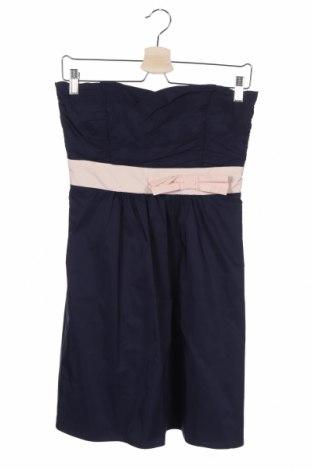 Φόρεμα Vera Mont, Μέγεθος XXS, Χρώμα Μπλέ, Πολυεστέρας, Τιμή 16,61€