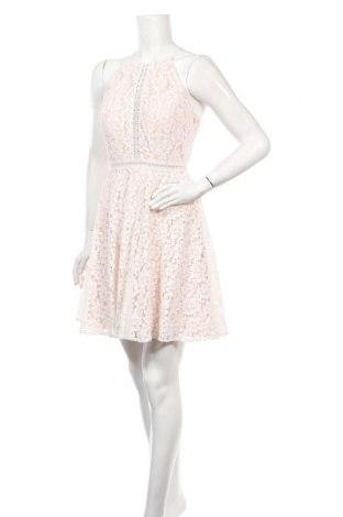Φόρεμα Vera Mont, Μέγεθος S, Χρώμα Ρόζ , 50% πολυαμίδη, 50% βισκόζη, Τιμή 84,67€