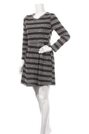 Φόρεμα Yumi, Μέγεθος M, Χρώμα Πολύχρωμο, Πολυεστέρας, Τιμή 22,41€