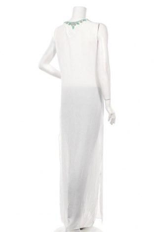Τουνίκ Orna Farho, Μέγεθος M, Χρώμα Λευκό, 97% πολυεστέρας, 3% ελαστάνη, Τιμή 19,59€