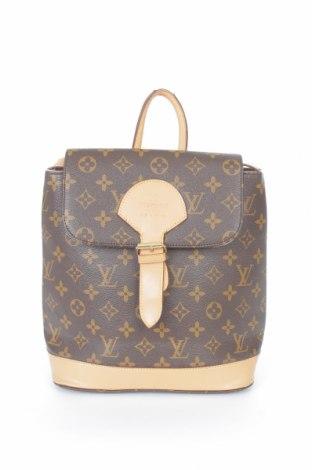 783e3a5a0f4ee Rucksack Louis Vuitton - günstig bei Remix -  2500674